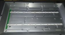 "2 TIRA LED JLD320B1235-078CS-C for 32"" Telefunken  Dikom Toshiba VES315WNDL-01"