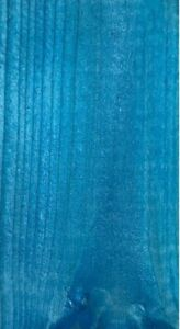 Water-Based-Environmentally-Friendly-Wood-Stain-Dye-Beach-Hut-Blue
