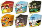 Oxford Reading Tree: Level 5: Stories: Class Pack of 36 by Roderick Hunt, Liz Miles (Multiple copy pack, 2011)