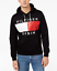 New-With-Tags-Men-039-s-Tommy-Hilfiger-Brooks-Dash-Logo-Zip-Pullover-Hoodie-Jacket thumbnail 1