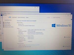 Dell-Latitude-E5420-Intel-Core-i5-2520M-2-50GHz-8GB-320GB-Windows-10-Pro