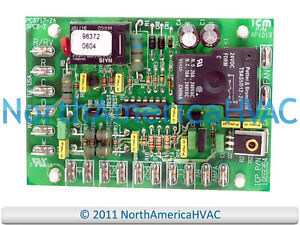 Rheem Heat Pump Thermostat Wiring Diagram Gallery Throughout likewise Reversingvalvesystemoverview additionally Icp Sensor Location Of Defrost Icp Free Engine Image For Tempstar Furnace Wiring Diagram L Abf B Df A also  besides Funky Heil Wiring Diagram  position Best Images For Inside Ruud Heat Pump. on icp heat pump wiring diagram