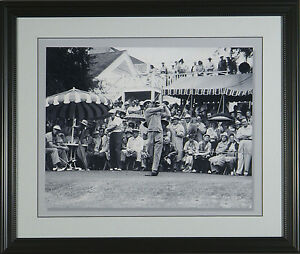 Ben-Hogan-Final-Victory-1959-Colonial-Framed-Golf-Photo-11x14-OR-16x20