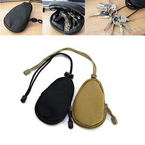 Hunting-EDC-Nylon-Tactical-Bag-Pouch-Money-Key-Holder-Military-Purse
