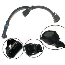 LS1 to LS2 Throttle Body Adapter Harness Drive by Wire Plug and Play