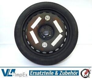 Original-Continental-Reserverad-Notrad-fuer-Audi-A6-R20-C7-460601027
