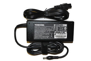 Genuine-New-Toshiba-Satellite-S75t-A7220-PSKNAU-008004-120W-19V-AC-Power-Adapter