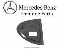 Mercedes Benz S430 S500 S55 S600 S350 S65 Genuine Mercedes Door Mirror Base Seal on sale