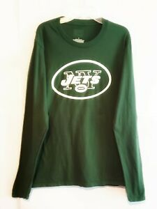 ny jets sweatshirts