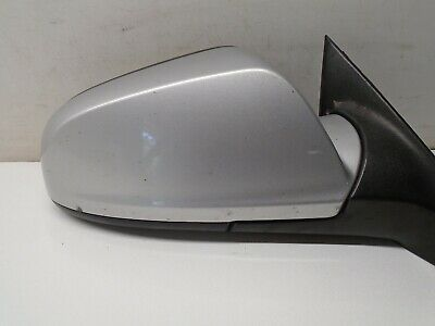 OEM 08-12 Chevy Malibu Power Passenger Right Side View RH Mirror Arabic Writing