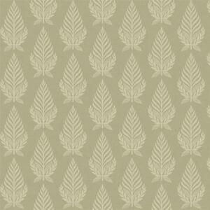 York-Brandywine-Neoclassical-Leaf-Light-Green-Wallpaper-per-Double-Roll-GL4700