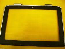HP Pavilion zd7000 LCD Front Bezel Grade  A/B