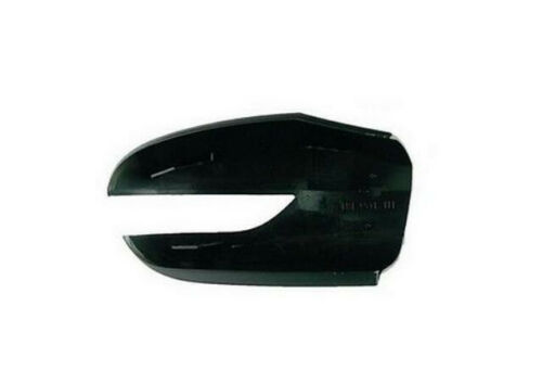1 piece Left Cover Cap for Door Mirror Primered for Mercedes W169 W245 A170 A200