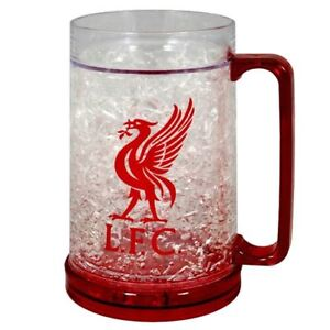Liverpool-FC-Congelateur-Chope-Biere-Buvant-Tasse-Football-Equipe-Cadeau-HOMME