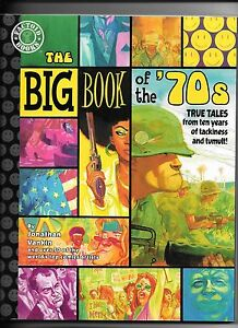 The-Big-Book-of-the-039-70s-nn-May-2000-DC