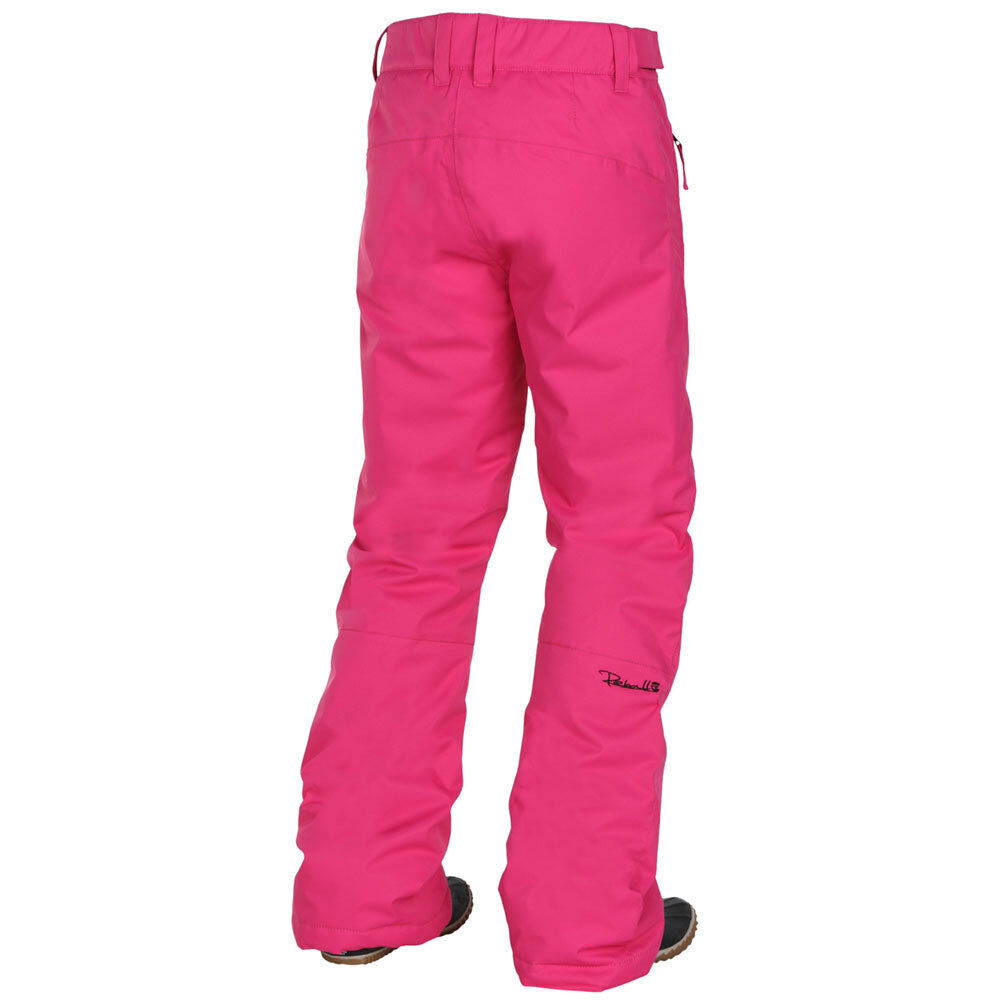 Rehall Heli-R Snowpant Damen-Snowboardhose Damen-Snowboardhose Snowpant Skihose Winterhose Wintersport NEU d5532b