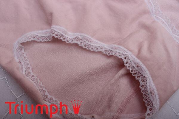 Triumph Shape   Smooth Sensation Highwaist Panty    NEU
