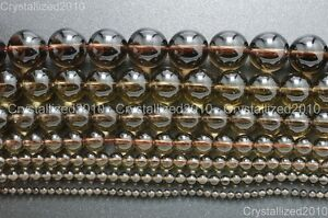 Natural-Smoky-Quartz-Gemstone-Round-Beads-2mm-3mm-4mm-6mm-8mm-10mm-12mm-15-5-034