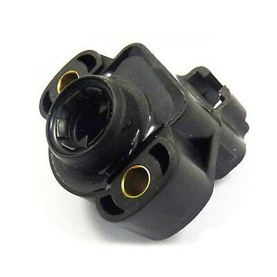 Throttle Position Sensor 4874371AC //5017479AA// TH189 //TPS324