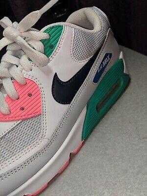 Nike Air Max 90 Essential 'watermelon