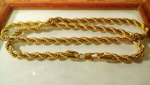CORDoN-TRENZADO-GOLD-FILLED-18K-5MM-X-55CM