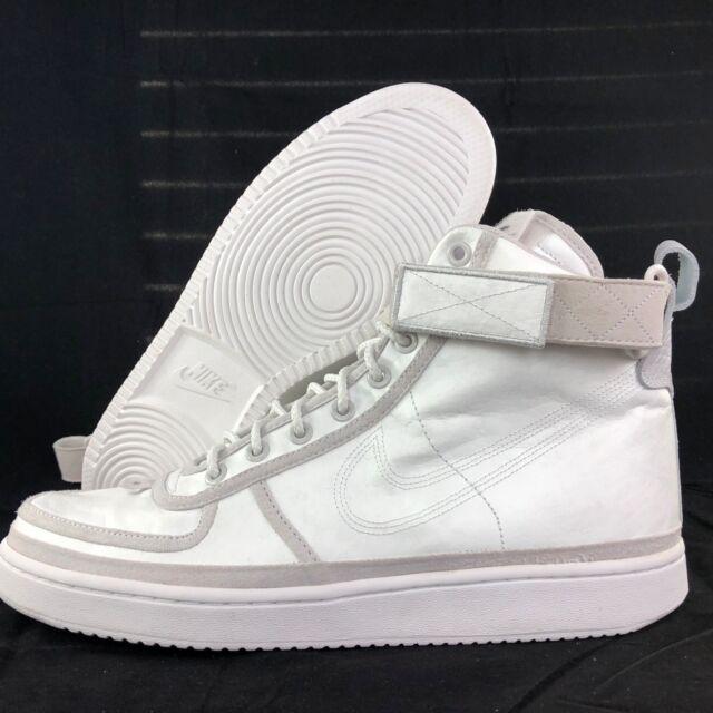 Nike Vandal High Supreme as QS 90 10 Allstar Weekend 2018 Aq0113-001 Size 9 f162fe4f84ee