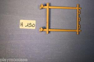 H190-playmobil-piece-porte-metier-a-tisser-indien