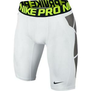 Image is loading NWT-Nike-Pro-Clutch-Slider-Men-039-s-