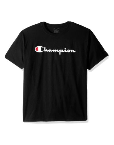 Details about  /Unisex Kids Champion Graphic Tee Size Small and Large