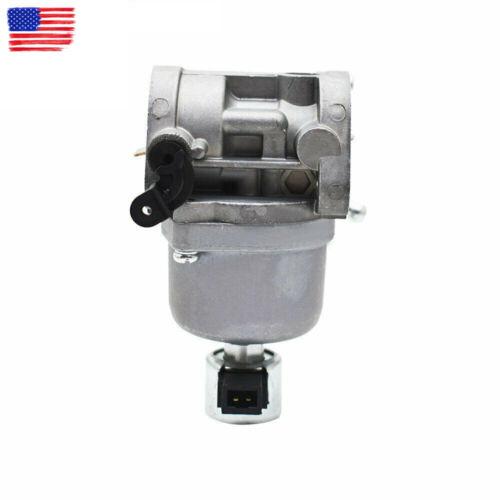 Carburetor Carb for Briggs /& Stratton Engine Tractor 401577 4025A7 4035A7 404577