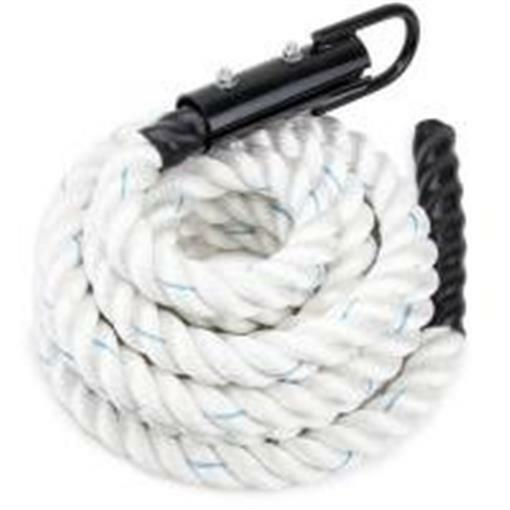 Brybelly Holdings SFIT-906 15 ft. Gym Climbing Rope   online shopping and fashion store