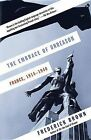 The Embrace of Unreason: France, 1914-1940 by Frederick Brown (Paperback / softback, 2015)