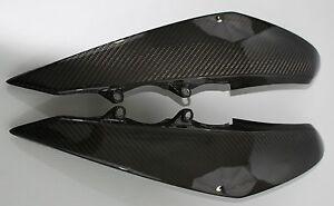 kawasaki-Z1000-2010-2013-Side-Panels-Carbon-Fiber
