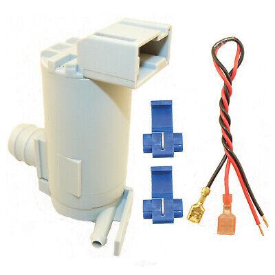 ANCO 67-41 Windshield Washer Pump