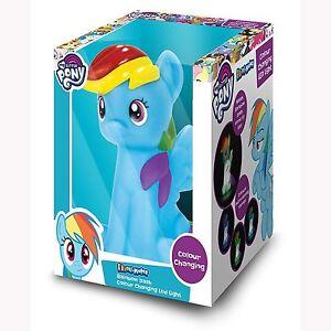 My-Little-Pony-Rainbow-Dash-Illumi-mate-Colour-Changing-DEL-Light-Lamp