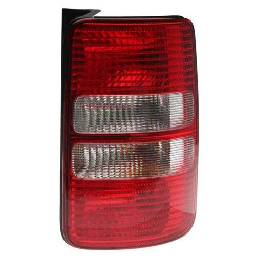 OE Quality 20-210-01133 Right Driver Side OS Rear Light Lamp VW Caddy