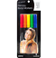 Next-Style-Colorful-Primary-Color-Body-Markers-Cool-Temporary-Tattoo-Markers thumbnail 1