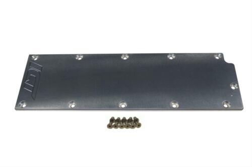 LS Gen4 Valley Cover Plate Billet Aluminum 5.3 6.0 DOD Delete Lifter Pan