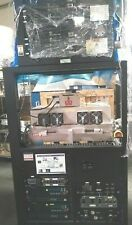 Mattson Rear Chamber Mfc Lf 10wc Rf30s Rf Generator Trazar 451103