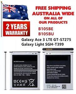 B100AE-B105BE-Battery-Samsung-Galaxy-Ace-3-GT-S7270-GT-S7272-GT-S7275-GT-S7390