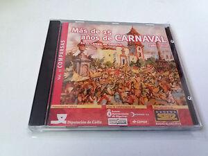 CD-034-MAS-DE-15-ANOS-DE-CARNAVAL-1986-2000-EN-EL-CAMPO-DE-GIBRALTAR-II-034-CD-15-TRAC