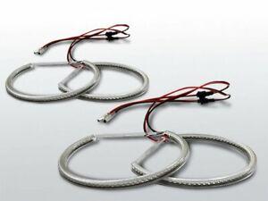 Angel-Eyes-SMD-LED-RINGS-BMW-3-7-Serie-E46-E36-E38-E39-264-LEDs-NL-AKAE02EP-XINO