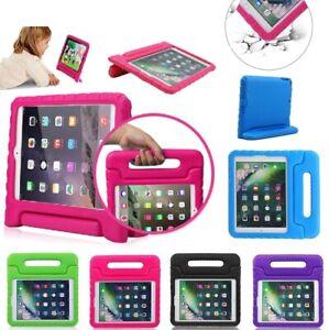 Kids-Shock-Proof-Foam-Case-Handle-Cover-Stand-for-iPad-2-3-4-5-Mini-Retina-amp-Air