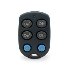 KR19A Keychain Remote Control X10 Home Automation