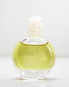 90210 Beverly Hills Miniatur 5 ml Eau de Parfum