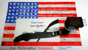 CHASE-TONE-Tru-Talk-100K-Professional-Grade-Wah-Potentiometer