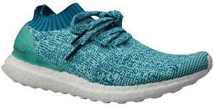 Details zu Adidas Damen Ultra Boost Laufschuhe Turnschuhe S77512 UK 7 Us 8.5W Neu Ovp
