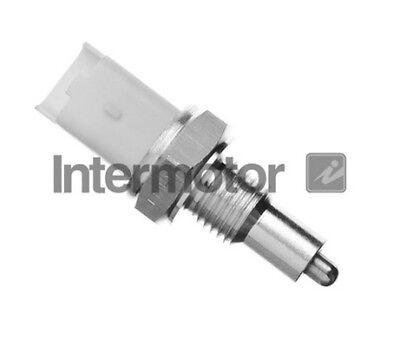 Fiat Ducato 230 2.5 D Genuine Intermotor Reverse Light Switch Replacement