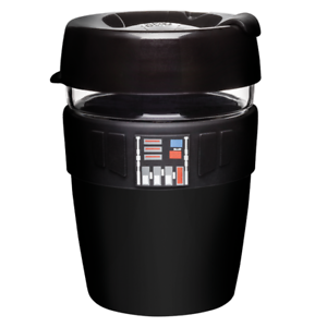 KeepCup-Star-Wars-Darth-Vader-LongPlay-Reuseable-Glass-Coffee-Cup-Mug-12oz-340ml