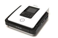 Sony DVDirect VRDMC5 Multi-Function DVD Recorder AVCHD HDD Recording